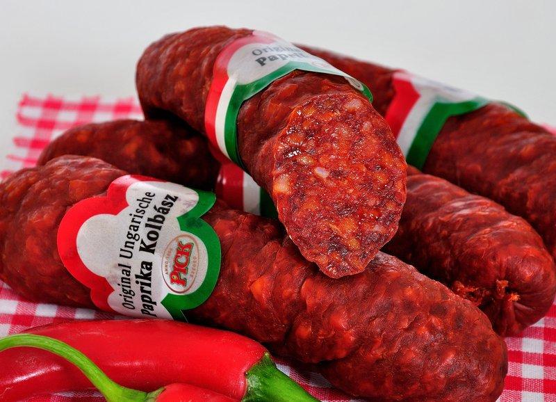 original ungarische paprika kolb sz 100 g st ck